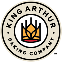 king arthur baking companylogo