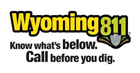Wyoming 811