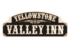 Yellowstone Valley Inn