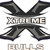 Cody Xtreme Bulls & Bullfighters Only | Grandstand