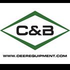 C&B Operations John Deere