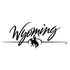 Wyoming Tourism