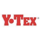 YTex Corportation