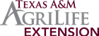 Texas AgriLife Extension Office