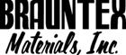 Brauntex Material, Inc.