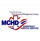 Montgomery County Hospital District