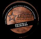 Amarillo Snuff Co.