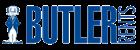 Butler Rents