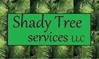 Shady Tree Service