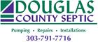 Douglas County Septic
