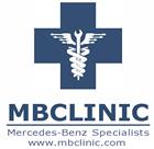 MB Clinic