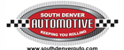 South Denver Automotive