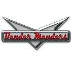 Bender Menders