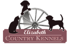 Elizabeth Country Kennels