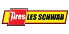 Les Schwab Tire Center of Parker