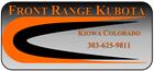 Front Range Kubota