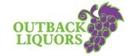 Outback Liquors