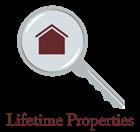 Lifetime Properties Realty