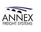 Annex Freight