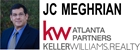 JC Meghrian