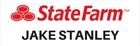 State Farm - Jake Stanley