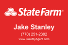 Stanley Insurance Group