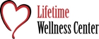 Lifetime Wellness Center