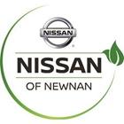 Nissan of Newnan