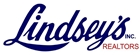 Lindsey's Inc. Realtors