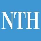 Newnan Times-Herald