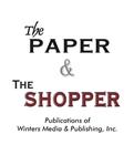 Winters Media & Publishing, Inc.