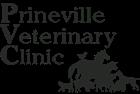 Prineville Veterinary Clinic