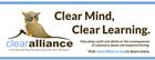 Clear Alliance, Inc