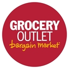 Prineville Grocery Outlet