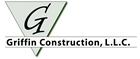 Griffin Constructions LLC