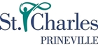 St. Charles Prineville