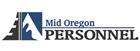 Mid Oregon Personnel Services