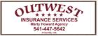 Outwest Insurance-Marty & Jan Howard