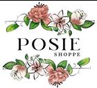 The Posie Shoppe