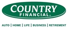 Roger Peer, Country Financial