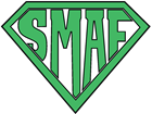 SMAF Construction