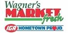 Wagner's Market IGA