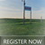ADVANCE Camper Registration - Purchase with Rodeo/Camp Pass and SAVE TIME