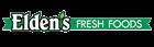Elden's Foods