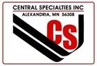 Central Specialties