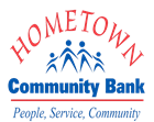 Hometown Community Bank