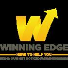 Winning Edge Graphics