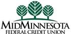 Mid Minnesota Federal Credit Union