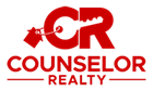 Joey Crouse & Bobbi Jo Crouse Counselor Realty In