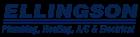 Ellingson's Plumbing, Heating, & AC
